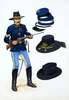 U.S. Cavalry Uniform